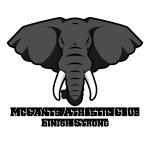 McCants Athletic Club Ashburn, VA, USA