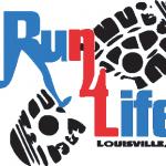 Run 4 Life Athletic Club Crestwood, KY, USA