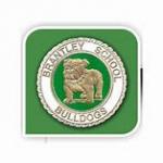Brantley High School Brantley, AL, USA