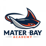 Mater Academy Bay Cutler Bay, FL, USA