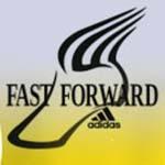 Fast Forward Track Club
