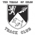 Trials of Miles Track Club Aurora, CO, USA