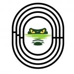 Homestead Gators Homestead, FL, USA