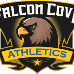Falcon Cove Middle School Fort Lauderdale, FL, USA