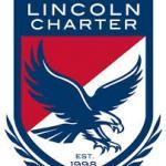 Lincoln Charter MS Denver, NC, USA