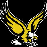 Golden City High School