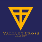 Valiant Cross Academy Montgomery, AL, USA