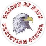 Beacon of Hope Christian School