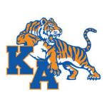 Knowledge Academy High School