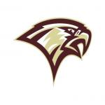 Oak Hall School Gainesville, FL, USA