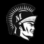 Millington Central High School Millington, TN, USA