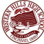 Western Hills University Middle School
