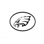 Northeast High School Clarksville, TN, USA