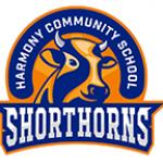 Harmony Elementary School Saint Cloud, FL, USA