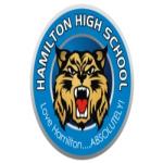 Hamilton High School Memphis, TN, USA