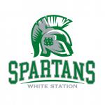 White Station High School Memphis, TN, USA