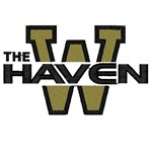 Whitehaven High School Memphis, TN, USA