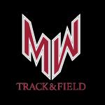 Morristown-West High School Morristown, TN, USA