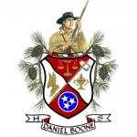 Daniel Boone Middle School Meet #1