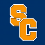 Sullivan Central High School Blountville, TN, USA