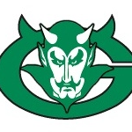 Greeneville High School Greeneville, TN, USA