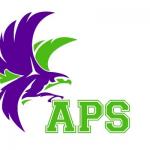 Audubon Park School K-8 Orlando, FL, USA
