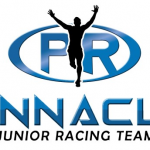 Pinnacle Junior racing Team Sarasota, FL, USA
