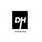 Dark Horse Athletics Winter Park, FL, USA