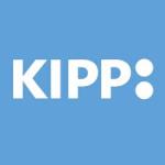 Kipp Academy - Columbus