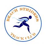 Beach Striders