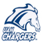 UAH Charger  Invite