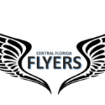 Central Florida Flyers