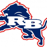 Red Bank High School