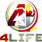 4Life Track Club Jacksonville, FL, USA