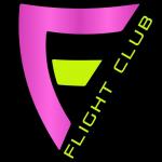NC Flight Club