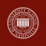 University School of Nashville Nashville, TN, USA