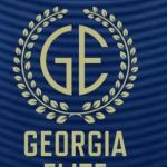 Georgia Elite Youth Running Club