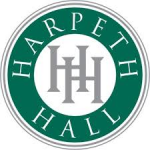 Harpeth Hall School Nashville, TN, USA