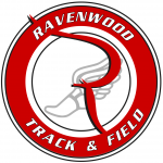 Ravenwood High School Brentwood, TN, USA