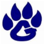 Goodpasture Christian School Madison, TN, USA
