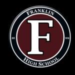 Franklin High School Franklin, TN, USA