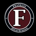 Franklin High School Franklin, TN, USA