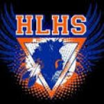 Hunters Lane High School