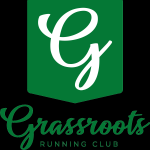 Grassroots Relays