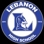 Lebanon High School Lebanon, TN, USA