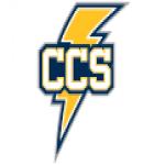 Chattanooga Christian School Chattanooga, TN, USA
