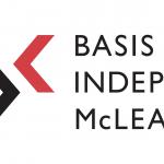 BASIS Independent McLean MCLEAN, VA, USA