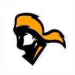 Washington County Middle School Championship