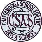 Chatt. School for the Arts & Sciences Chattanooga, TN, USA