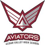 Aviator Relays Carnival & Invitational